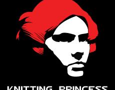 Knitting Princess