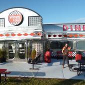 Wimpy & Dees Diner