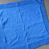 Preemie Blankets