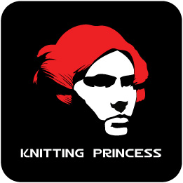 Knitting Princess