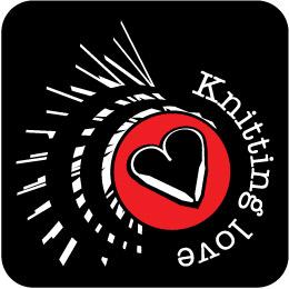 Knitting Love